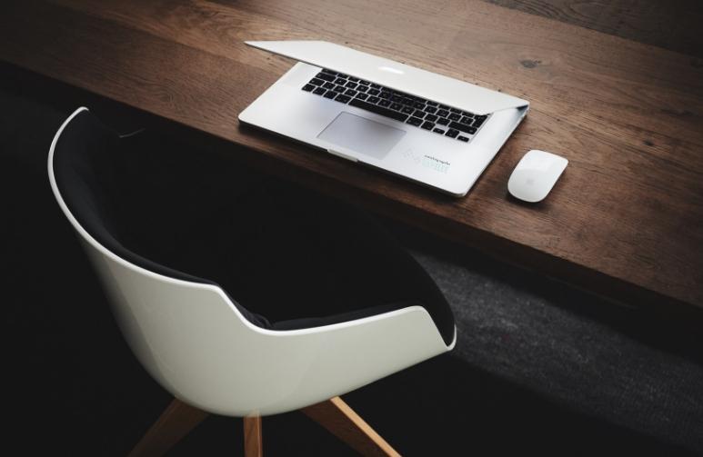 te contamos cuáles son los pasos y requisitos para crear una empresa