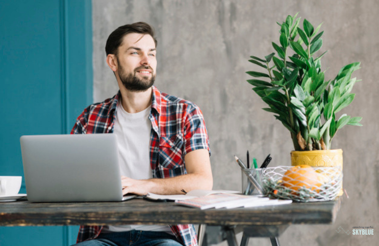 cuatro ayudas que puedes tener cuando eres autónomo