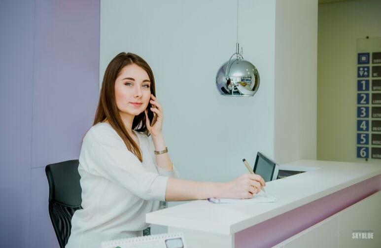 Las ventajas y usos de la oficina virtual son muchas