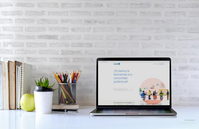 linkedin para emprendedores es una herramienta imprescindible