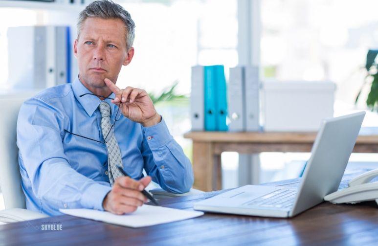 ¿Cómo solicitar tarifa plana de autónomo?